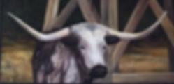She's Got Horns.jpg