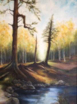 Tree Memories.jpg