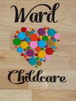ward childcare.jpg