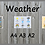 Thumbnail: Weather