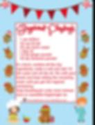 christmas playdough recipe.png