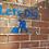 Thumbnail: Let's Dig