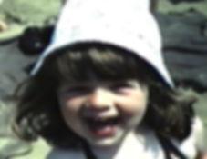 Micki - little one.jpg