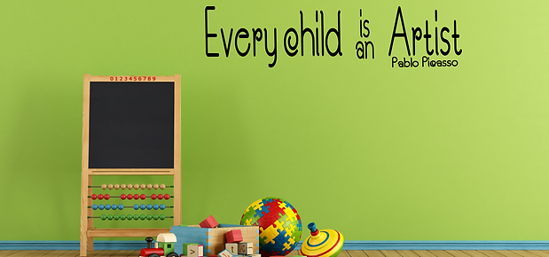 Every child is an artist - mock up.png