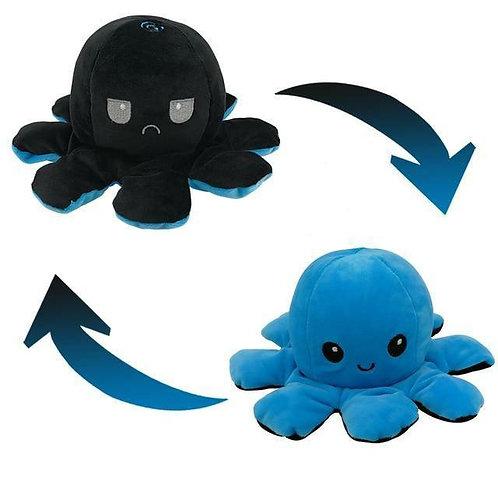 Satan Blue Octo