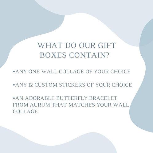 Friendship Day Gift Box