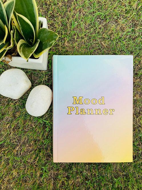 Mood Planner