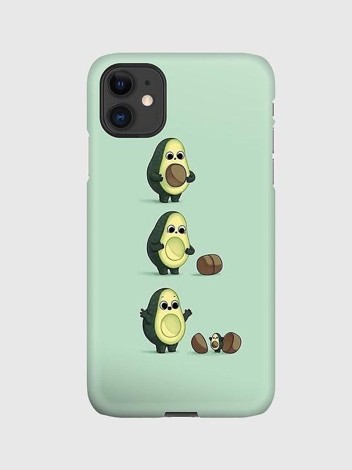 Avocado Case