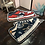 Thumbnail: Nike Sneaker Rugs