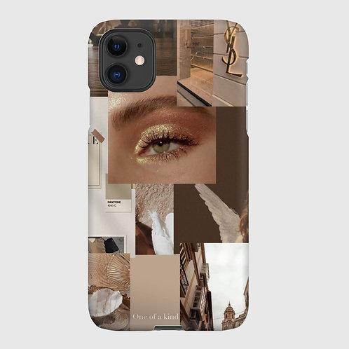 Hazel Collage Case