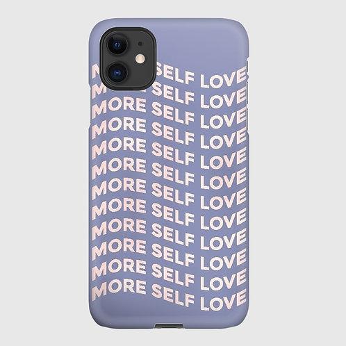 Self Love Case