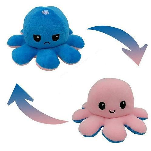 Sea Blush Octo