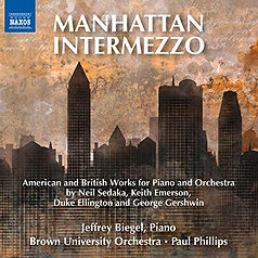Manhattan Intermezzo.jpg