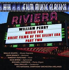 Great Films Part Two.jpg