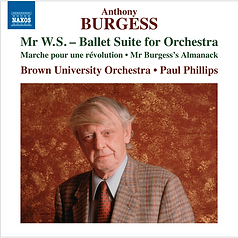 Burgess CD cover_edited.png