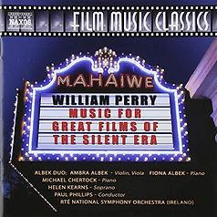 Music for Great Films.jpg