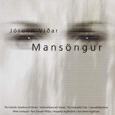 Mansöngur new2.jpg