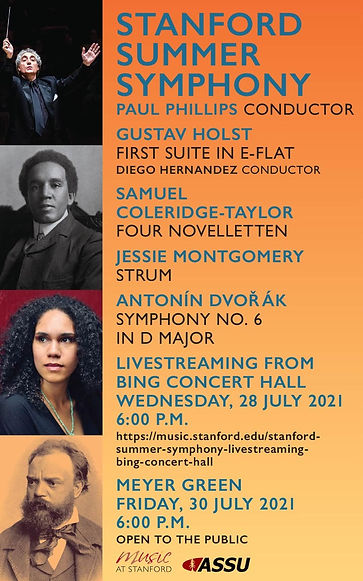Summer Symphony 2021.jpg