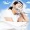Thumbnail: BiPAP Mask/Full Face Mask