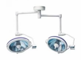 Surgical Dome Light