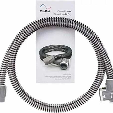 ResMed Climate Line Air Heated Tube for ResMed AirSense 10