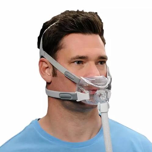 Philips Amara View Full Face Mask