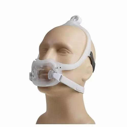 Philips Dreamwear Full Face Mask