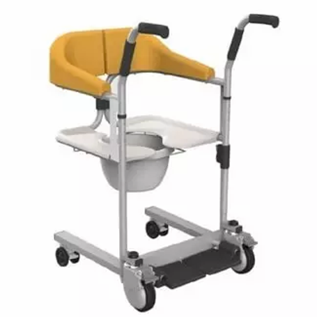 Transfer Wheel Chair