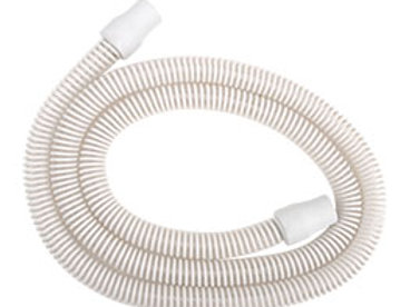 Tubing Hose Pipe (for CPAP   BiPAP)