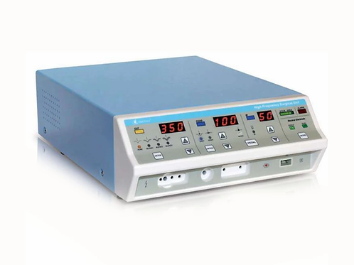 Diathermy EB-03 Healforce