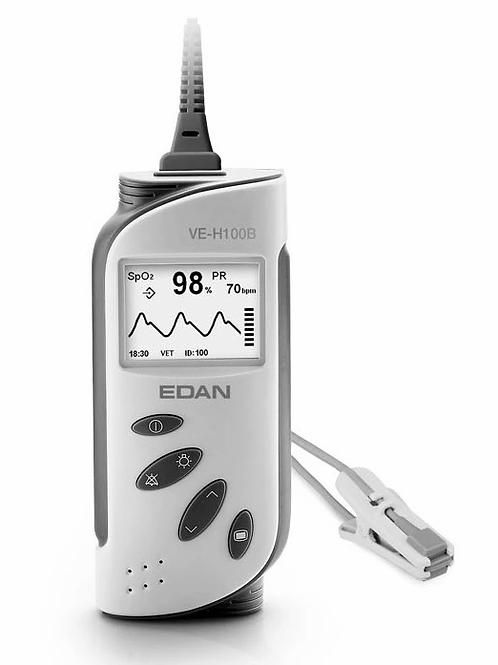 Veterinary Pulse Oximeter