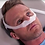 Thumbnail: Philips Dreamwear Nasal CPAP Mask