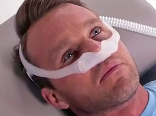 Philips Dreamwear Nasal CPAP Mask