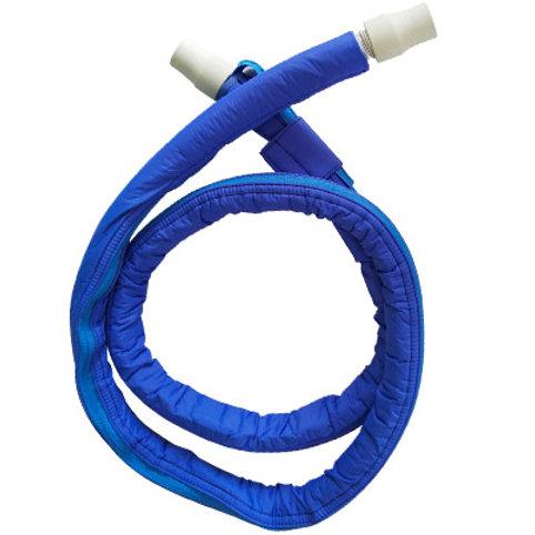 CPAP hose Cover