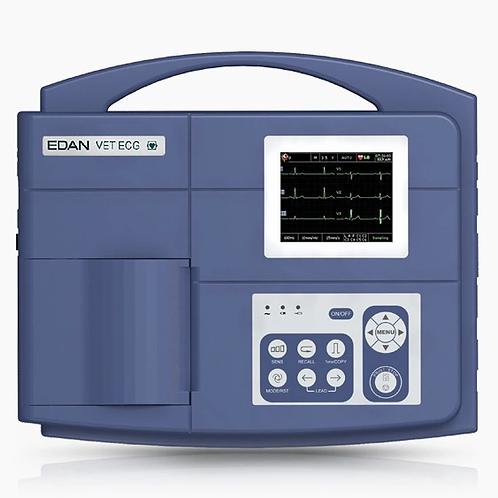 Veterinary ECG