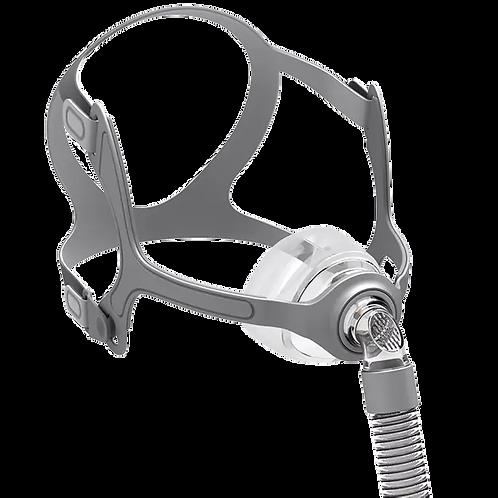 CPAP Mask/Nasal Mask