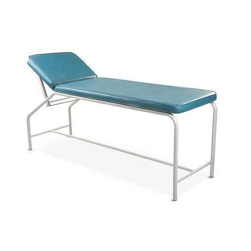 Patient Examination Bed