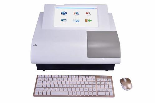 Microplate Reader Elisa