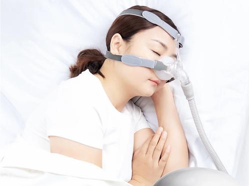 Nasal Mask/CPAP Mask