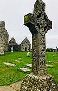 Ireland_005.jpg