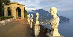 Amalfi Statues_edited_edited