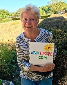 Paint Europe Sign.jpg