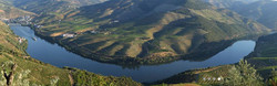 Duoro Valley 3