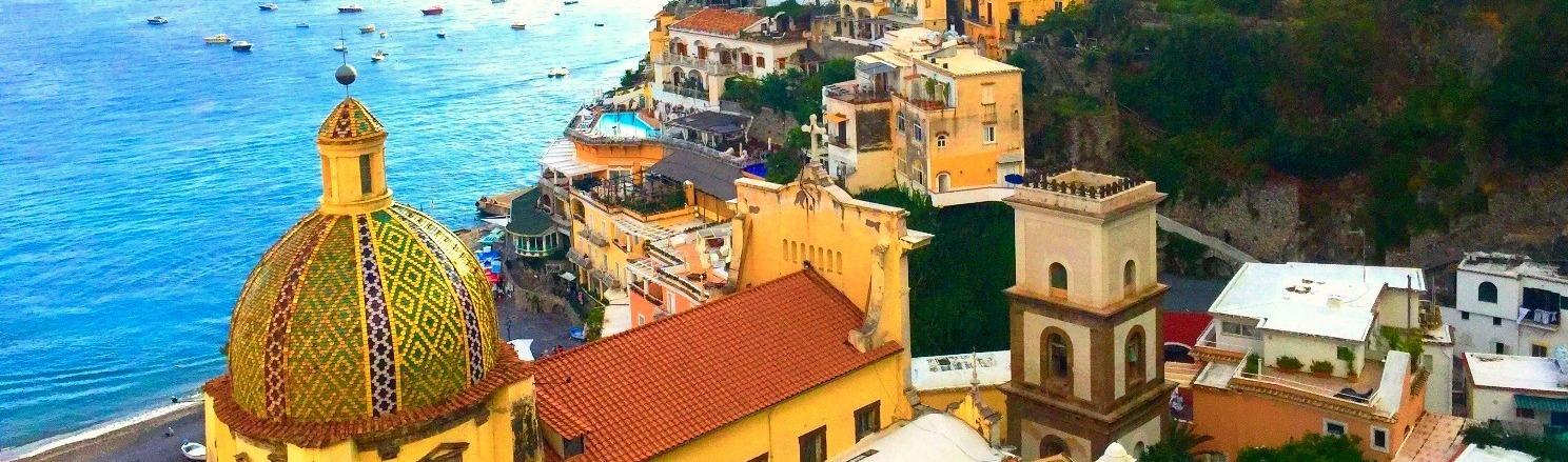 Positano - Tom_edited_edited_edited_edit