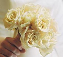 white roses.jpeg
