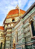 Duomo_edited_edited_edited.jpg