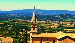 Provence - Bonnieux_edited_edited_edited