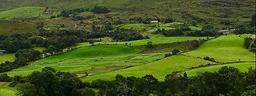 Ireland_002.jpg