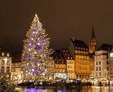 Strasbourg Christmas_edited.jpg
