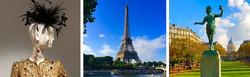 Paris Composite 7